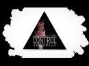 Control | Gravity Falls CMV - Director's Cut