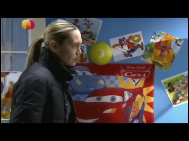 Новинка мелодрама 2016г БЕРЕМЕННАЯ ВДОВА русские фильмы