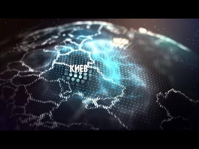 Фильм О компании, NL International