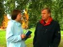 Божественные Законы Справедливости. Интервью с Луценко Юрием Николаевичем, 2006г