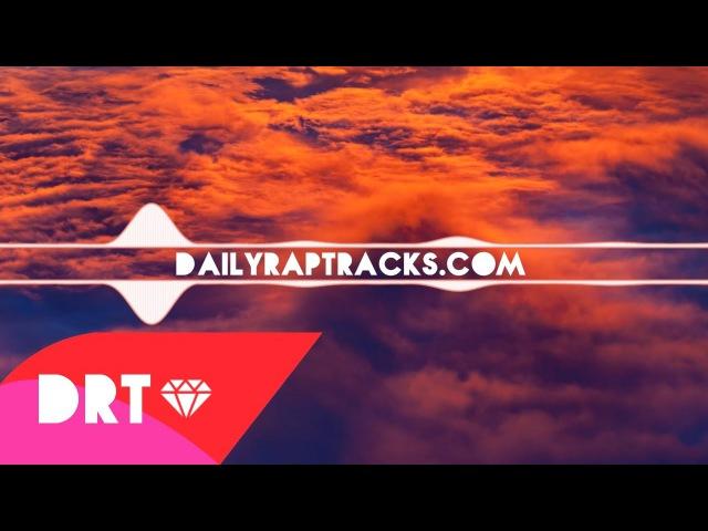 The Real Mack Cam Newton Remix ft PnB Rock