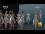 Beautiful Chinese Dance