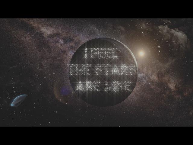 Chocolate Puma x Pep Rash - The Stars Are Mine (Official Music Video)