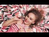 Музыка из рекламы CHANEL ROUGE
