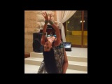 bellydancer Kateryna Siham tabla in RAK, UAE , الرقص الشرقي , belly dancing