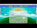 Удачливый бомж Мухосранск Работает с VISA MCARD Webmoney ЯД