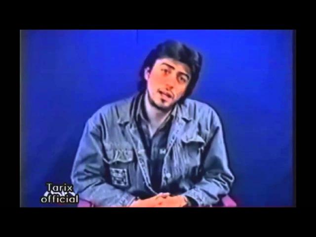 Çingiz Mustafayev : ... Şuşa ayın 8-dən ermənilərin əlindədir ...