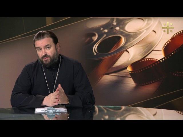 Иди и смотри: Акира Куросава «Семь самураев»