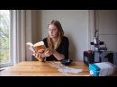 Домашние роботы помощники | Судьба роботов