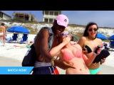 Travis Karter  Clear Skies (Official Music Video)