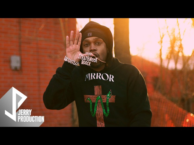 Payroll Giovanni - Started Small Time (Official Video) Shot by @JerryPHD