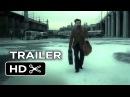 Внутри Льюина Дэвиса / Inside Llewyn Davis 2013 Trailer