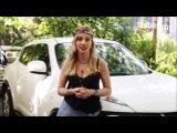 Araba Nasıl Park Edilir (Bayanlara Özel) Türkçe