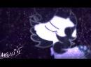 [MLP]|:Клип на песню Misato.:|Insanity|:. (AudioNeko Remix)