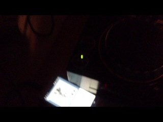 DJ BodyA - 0001 (23.01.17 г.)