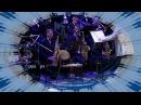 Александр Щербина. С концерта советской песенной классики (Самара, 2016)