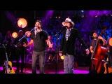 Juanes Unplugged - Azul Sabina.avi