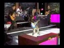 LUCCIANO PIZZICHINI Play Guitar with 7 years old in Miami