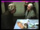 Анна Петровна (1989) Полная версия