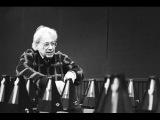 Лекция Новая музыка ХХ столетия история, теория и практика. Часть II  Светлана Савенко