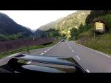 Armin Van Buuren - A State of Trance 586 08.11.2012) HD