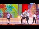 Дранга Юрий - Антошка Концерт Взрослые и дети 02 06 2013