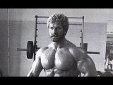 The Golden Era Of Bodybuilding Part II LEGACY 2017 (Bodybuilding Motivation HD