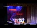 Шоу-группа Империя танца - Девчата