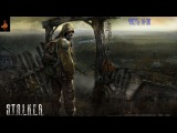 S.T.A.L.K.E.R. Shadow of Chernobyl №36