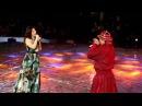 Javkhlan, Bayasgalan - Hos orchlon Mongolian Folk Music Song
