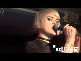 BELGRADO- 1000 Spektakli (Casal de joves de Roquetes 11-2-17)