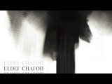 Elder Charon - Безмолвие Official teaser