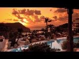 Luar - Gjithmone ( Gon Haziri ft. Electron Remix ) IBIZA - DRONE VIDEO