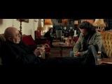 Видео к фильму «Киллер поневоле»