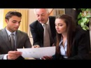 Find Mesothelioma Settlement Lawsuits   Mesothelioma Law Firm  