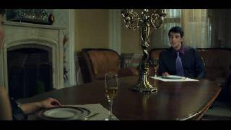Narek Avetisyan Indz Tesa Official Music Video