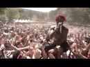 Famous Dex - Ok Dexter live ПДО