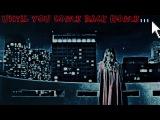 Mon-El and Kara - I Don't Wanna Live Forever