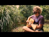 Xavier Rudd &amp Home