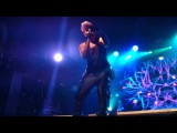 Adam Lambert - Never Close Our Eyes- G-A-Y Heaven London - 15052016 @adamlambert