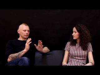 Интервью Сергея Захарова (бас-гитарист «Король и Шут») для RockTimes.ru