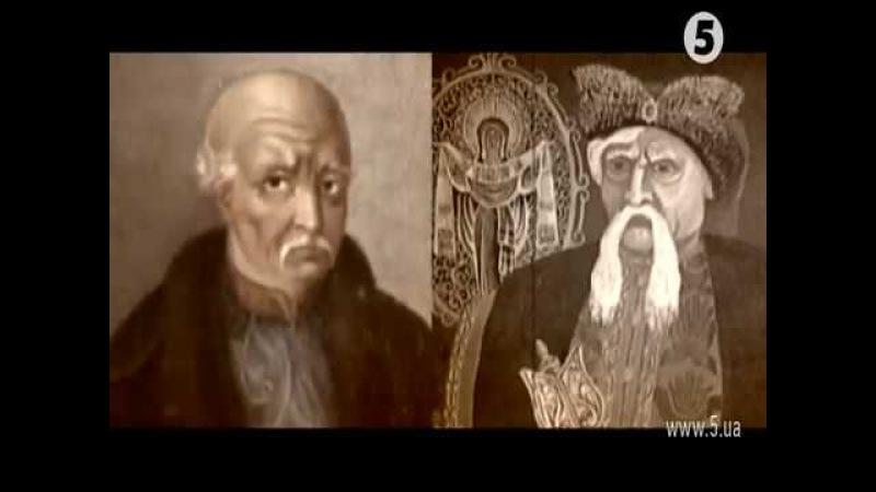 4/4. Гібридна війна РФ зразка 1658-59: як козаки перемогли спочатку Росію, а потім самих себе.