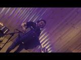 Enej &amp Natalia Szroeder - Gore Gwiazda (Official Video)