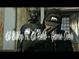 GTA 5 Lil Bibby Ft. Lil Herb - Game Over (Official Music Video) HD