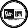 New Era Shop: Бейсболки и шапки