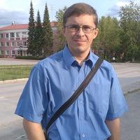 Vyacheslav Krasnoperov