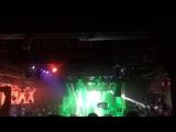 Глеб Самойлов &amp The Matrixx - Дорога паука