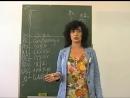 NARCONON 2006 (лекция для детей о вреде наркомании - супер!)