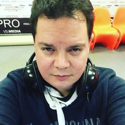 Вячеслав Сапожников