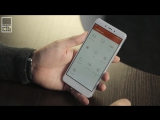 Xiaomi_Redmi_Note_4_-_как_с_ним_тягаться